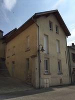 Location Appartement Le Pont-de-Beauvoisin (73330)