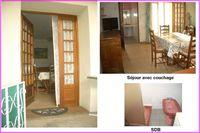 Location Appartement Châtelguyon (63140)