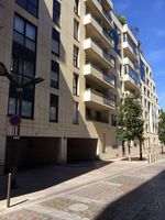 Location Parking / Garage Levallois-Perret (92300)