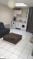 Location Appartement T1 meublé LE HAVRE UNIVERSITE Le havre
