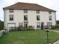Location Appartement T2 avec cuisine équipée  à Fresnes-sur-apance