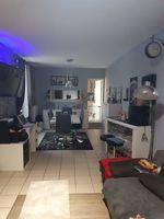 Location Appartement Auchel (62260)