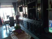 Location Appartement appartement a l année a sant carles de la rapita  à Thivencelle