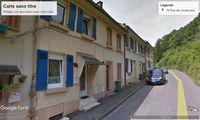 Location Maison Algrange (57440)