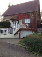 Location Maison Barst (57450)