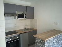 Location Appartement Billère (64140)