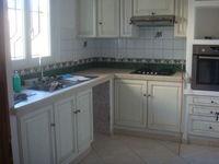 Location Villa Mouans-Sartoux (06370)