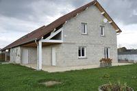 Maison Frotey-lès-Lure (70200)