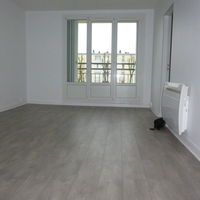Location Appartement Doullens (80600)