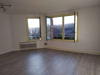 Location Appartement Villeneuve-d'Ascq (59650)