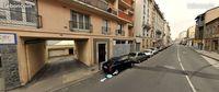 Location Parking/Garage PARKING MOTO  à Toulouse