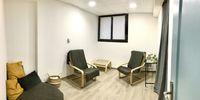 Location Autre bureau  à Aix-en-provence