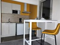 Appartement Charnay-lès-Mâcon (71850)