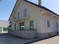 Thonon Ouest- Belle appartement dans maison  890 Thonon-les-Bains (74200)