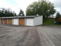 Garage quartiers Vanteaux -François Perrin-Renoir Mas Bouyol