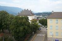 Location Appartement Jacob-Bellecombette (73000)