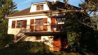 Vente Maison Saint-Piat (28130)