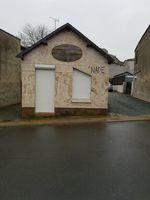 Location Maison Le Boupère (85510)