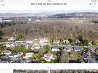 D'UN APPARTEMENT ALSTING LOTISSEMENT SIMBACHMÜHLE 900 Alsting (57515)