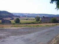 Vente Terrain Casteide-Doat (64460)