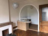 Location Appartement appartement f1 2 pièces 54 m² à Saint-Étienne 42100 CENTRE 2  à Saint-Étienne