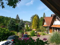 Location Maison Niederbronn-les-Bains (67110)