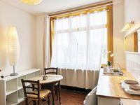 Chambre meublée Vieux-Lille - Palais de Justice N°14 380 Lille (59000)