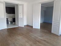 Appartement Raon-l'Étape (88110)