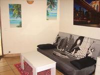 Location Appartement Pégomas (06580)