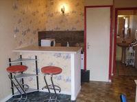 Studio 20m2 meublé,pour étudiant,plein centre Nancy 400€ C.C 400 Nancy (54000)