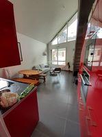 Chambre en co disponible à partir de mi-juin 640 Saint-Cyr-l'École (78210)