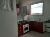 Vente Appartement Thionville (57100)