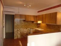 Location Appartement Vaison-la-Romaine (84110)