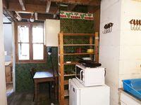 Studio meublé Vieux-Lille Cathédrale de la Treille N°10 430 Lille (59000)