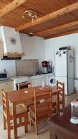 Appartement T3  480 Villers-lès-Roye (80700)