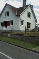 Location Maison Pont-Remy (80580)