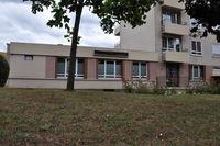 Location Autres Soisy-sous-Montmorency (95230)