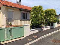 maison en co deux étudiants 390 Limoges (87000)