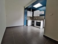 Appartement Maubeuge (59600)