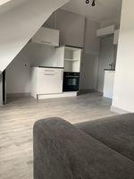 Location Appartement Appartement proche du centre ville et campus universitaire  à Brive-la-gaillarde