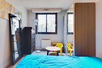 Location Chambre Chambre dans appartement PARIS Paris 19