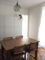 Location Appartement Appartement meublé 2 pièces proche Montmartre Paris 18