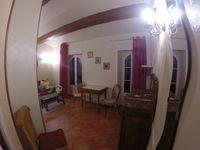 T2 meublé 550 Puget-Ville (83390)