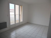 Appartement Valence (26000)