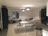 Villa neuve située dans le quartier de la Torse  2602 Aix-en-Provence (13100)