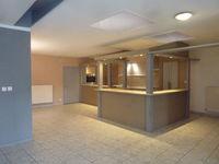 DENAIN APPART F4 150M²  1er étage PRODUIT EXCEPT 800 Denain (59220)