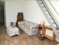 Location Appartement La Ferté-Gaucher (77320)