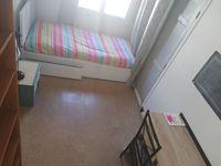 Location Chambre Chambre cosy,  espace bureau et balcon 3e étg et ascenseur Marseille 5