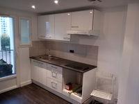 Location Appartement Sassenage (38360)