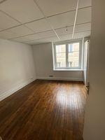 Location Appartement Appart T2  à Nancy